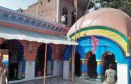 एक ऐसा मंदिर जहां सूर्याेदय होने पर हनुमान मूर्ति पर पड़ती है पहली किरण