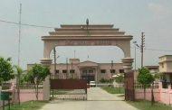 पुलिस की सख्ती के बाद अपराधियों की शरणस्थली बनी जेल