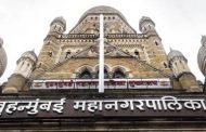 मनपा ने ठेके पर कार्यरत 100 से ज्यादा कर्मियों को निकाला, महिला सफाई कर्मी ने की आत्महत्या