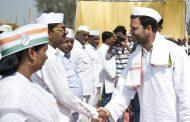 जल्द घोषित होगी कांग्रेस की टीम राहुल