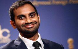 इस अमरीकी हास्य कलाकार पर लगा दुष्कर्म का आरोप