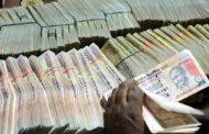 कानपुर में पुलिस ने छापेमारी कर पकड़ा 50 करोड़ का काला धन