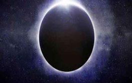 खग्रास चंद्र ग्रहण का चंद्र महादशा से राशि वालों पर पड़ेगा प्रभाव