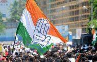 दफनभूमि पर 11 करोड़ के खर्च को लोक प्रतिनिधियों से वसूला जाये : कांग्रेस