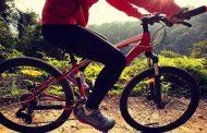 आगरा में पर्यटकों को किराये पर मिलेगी साइकिल