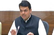 भीमा कोरेगांव के असली आरोपी पर होगी कार्रवाई -मुख्यमंत्री