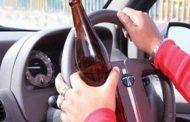 MP :  शराब पीकर गाडी चलाया तो होगी 10 साल की जेल