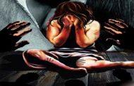 पालघर जिला : थर्टीफस्ट की रात युवती से सामूहिक दुष्कर्म, दो आरोपी गिरफ्तार