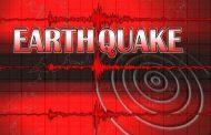 पश्चिमी उत्तर प्रदेश पर मंडराया भूकंप का खतरा