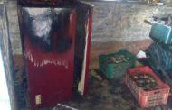 भिवंडी में शॉर्ट-सर्किट से फ्रिज में विस्फोट, बाल बाल बचे लोग