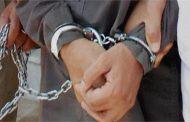 पालघर : बीजेपी ऑफिस बॉय की हत्या करनेवाला बोइसर से हुआ गिरफ्तार