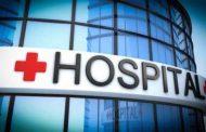 वसई : टैंकर दुर्घटना में पैर गंवाये छात्र के उपचार में अस्पताल ने ठोका 6 लाख का बील , परेशान हुए ........