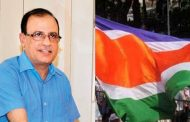 मनसे की मांग : मनपा आयुक्त अजय मेहता का हो नार्को टेस्ट