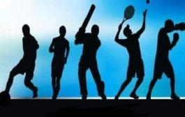 'खेलो इंडिया' एंथम सोशल मीडिया के जरिये 20 करोड़ तक पहुंचा