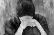 ठाणे कोर्ट में पति से मिलने पहुची महिला का विनयभंग