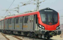 मेट्रो और रेलवे स्टेशनों के जुड़ने से यात्रियों को मिलेगी बेहतर सुविधा,अप्रैल से शुरू होगा कार्य