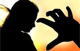 मदरसे में छेड़छाड़ के आरोप में मौलवी गिरफ्तार