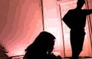 पालघर जिला : लड़की का अश्लील वीडियो बनाकर गांव के वाट्सअप ग्रुप पर पोस्ट करनेवाला ग्रामसेवक गिरफ्तार