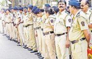 पुलिस आयुक्त ने दिया बड़ा तोहफा, अब मुंबई पुलिस की ड्यूटी आठ घंटे