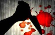 प्रेमी युगल की हत्यारों के करीब पहुंची पुलिस
