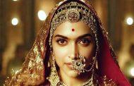 उत्तराखंड में रिलीज होगी पद्मावत, CM बोले फिल्म में कुछ गलत नहीं