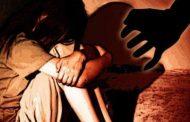 पालघर जिला  :  12 साल की नाबालिग से दुष्कर्म कर गर्भवती करनेवाला गिरफ्तार
