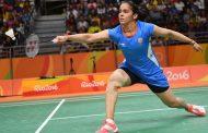 इंडोनेशियाई ओपन के फाइनल में पहुंची साइना नेहवाल