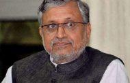 छह महीने में दरभंगा से मुम्बई, बेंगलुरू और दिल्ली के लिए उड़ान : उपमुख्यमंत्री