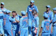 अंडर-19 विश्व कप : भारत ने पापुआ न्यू गिनी को 10 विकेट से हराया