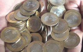 RBI का आदेश : सिक्कों को लेने से मना नहीं कर सकती है बैंक