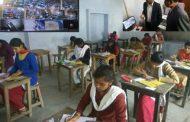 बोर्ड परीक्षाः दूसरे दिन भी 1205 छात्र, छात्राओं ने छोड़ी परीक्षा