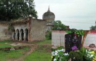 चमत्कारों के कारण बेहद प्रसिद्ध है गौरीशंकर बाबा मंदिर