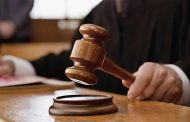 चारा छावनी भ्रष्टाचार मामले में हाईकोर्ट ने सरकार को लगाई फटकार