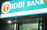 पालघर जिला : दंपति ने आईडीबीआई बैंक को लगाया करोड़ का चूना ,हुए फरार