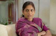 दुर्घटना में बाल-बाल बचीं भाजपा विधायक हिरे