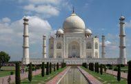 ताजमहल के संरक्षण को लेकर विजन डॉक्यूमेंट तैयार करे यूपी : सुप्रीम कोर्ट