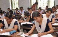 यूपी : चित्रकला जैसे सरल विषय की परीक्षा भी नहीं देने गए छात्र-छात्रायें !