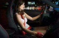 ये हैं दुनिया के 8 अजीबो-गरीब ट्रैफिक नियम , सुनकर रह जायेंगे दंग !