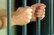 वसई : भिखारी की हत्या मामले में हत्यारे को मिली उम्र कैद की सजा