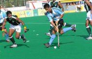 ओडिशा सरकार ने भारतीय हॉकी टीम के साथ किया पांच साल का करार