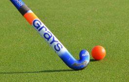 खेलो इंडिया स्कूल गेम्स महिला हॉकी : हरियाणा ने जीता गोल्ड
