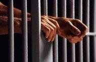 फर्जी जाति प्रमाण-पत्र पर जेएमसीएच में पढ़ाई कर रहा छात्र गिरफ्तार