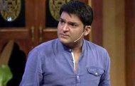 video : कपिल शर्मा को यह विडियो पोस्ट करना पड़ गया भारी , मामला हुआ दर्ज