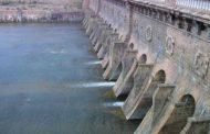 कावेरी विवाद : तमिलानाडु को 177.25 टीएमसी पानी देने का फैसला