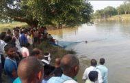 नागपुर : एक ही परिवार के 3 लोगों ने तालाब में डूबकर की आत्महत्या