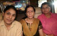 सुर्खियों में रहने वाली भारत की पहली महिला जासूस रजनी पंडित गिरफ्तार