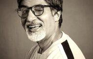 महानायक अमिताभ बच्चन 76 की उम्र में बायोडाटा लेकर खोज रहे हैं नौकरी, आप भी पढ़िए बच्चन साहब का बायोडाटा