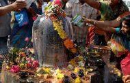 शिवरात्रि विशेष : महाशिवरात्रि 13 या 14 फ़रवरी को , जाने पूजा की सही तिथि और मुहूर्त
