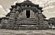 एक ऐसा मंदिर जहां चुटकी भर मिट्टी से दर्द होता है छूमंतर