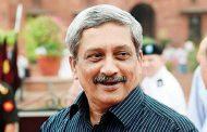 गोवा के मुख्यमंत्री पर्रिकर लीलावती अस्पताल से डिस्चार्ज, आज पेश करेंगे बजट